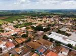 imagem de Ribeirão Corrente São Paulo n-12