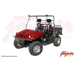 joyner 650cc joyner 650cc suppliers and manufacturers at alibaba com