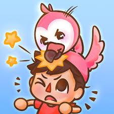 YouTube - <b>Flamingo</b>