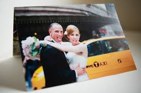 thank you card unique design custom thank you cards wedding thank Custom Photo Thank You Cards Wedding thank you cards wedding romantic full picture photo couple designer with cute emotions face sweet unique pose taxi background custom Wedding Thank You Card Designs