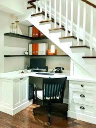 office storage ideas small spaces. Office Storage Ideas Home For Small Spaces New  Decoration Cool S . D