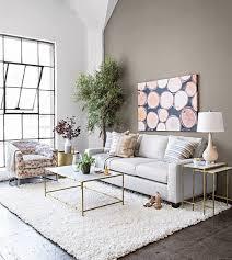 cream furniture living room.  Room Leather Living Room Chairs Sale Unique Sofa Front Furniture Inside Cream P