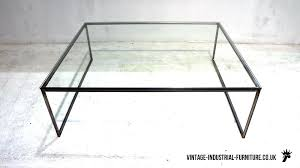 glass coffee tables uk square glass coffee table innovative best glass coffee tables uk