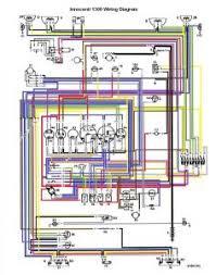mini wiring diagrams wiring diagram value mini wiring diagrams wiring diagram home mini r50 wiring diagrams mini wiring diagrams
