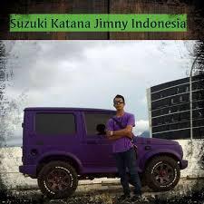 2018 suzuki katana.  katana suzuki katana jimny samurai indonesia suzuki jimny and 2018 suzuki katana