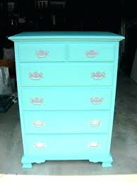 Turquoise painted furniture ideas Peacock Teal Furniture Paint Best Spray Paint For Furniture Photo Of Unique Spray Paint Furniture Teal Furniture Paint Scocseattleinfo Teal Furniture Paint Teal Painted Furniture Ideas Teal Blue