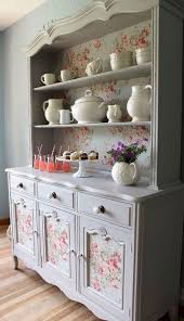 furniture refurbished. 15 Amazing Refurbished Furniture Ideas You Should Try Out At Home 11 .