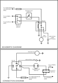 car fan wiring diagram wiring diagram dual fan relay wiring diagram diagrams