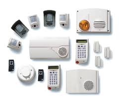 interior security systems las vegas invigorate home national secuirty alarms intended for design 18 from