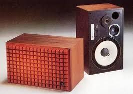 vintage jbl speakers. jbl l100 l-100 century speaker vintage jbl speakers r