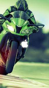 Bike Wallpaper Iphone X