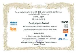ieee paper on artificial intelligence  artificial intelligence research papers 2 15 ieee paper