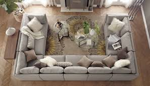 Neutral Color Rugs In White Ivory And Beige Are Perfect For Keeping Your Roomu0027s Design Light Airy They Work Especially Well All White Modern