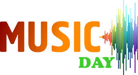 Купить <b>NordFolk</b> в интернет-магазине Musicday