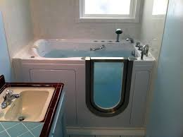 how much does it cost for a walk in bathtub walk in tubs design s walk