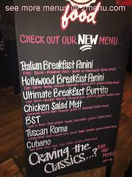 Stop in at the clinton coffeehouse to get your. Online Menu Of 392 Caff Clinton Restaurant Clinton Iowa 52732 Zmenu