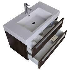 Contemporary bathroom vanities 36 inch James Martin Contemporary Bathroom Vanities 36 Inch Rantings Of Shopaholic Style Of Contemporary Bathroom Vanities Natural Bathroom For Best