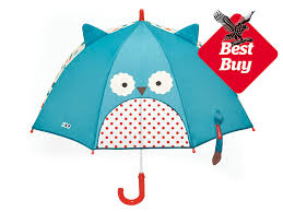 Skip Hop Raincoat Size Chart 8 Best Kids Umbrellas The Independent