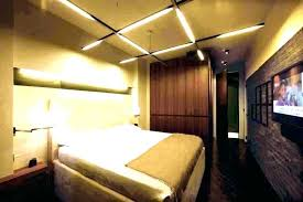 Awesome lighting Kitchen Bedroom Edyni Best Furniture Modern Bedroom Lighting Lights For Ceiling Awesome Fixtures Li