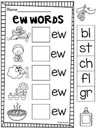 Students work on starting and finishing words. Pin On Language Ideas Activities
