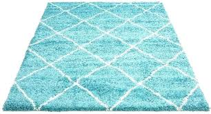 light colored area rugs light blue rug baby blue area rugs psyche light blue area light colored area rugs