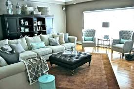 large size of gray leather couch decorating ideas couches living room cream rugs for large size