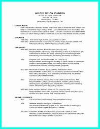 Resume Templates Recent College Graduate Elegant College Grad Resume Template Audiopinions Document