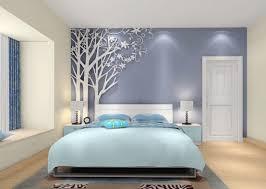 modern romantic bedroom interior. Modern Romantic Bedroom Photo - 1 Interior W