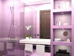 decorative bath towels purple. Purple Bath Towels Bathroom Accessories Decor Dark Set Decorative Hand Themes Decorating Games Amazon C