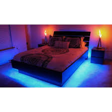home led lighting. Home Interior LED Lights Led Lighting