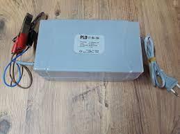 12 volt 100 amper akü şarj aleti maşalı