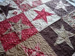 950 best Cowboy Quilt Ideas images on Pinterest | Cowboys, Crafts ... & quilt barn - free barn quilt patterns Adamdwight.com