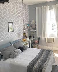 50 tons reais de cinza nesse Ap do 1104rj que tal??? | Follow. Girls  BedroomBedroom ...