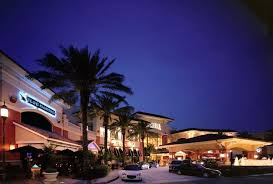 lighting s in fort lauderdale fl near forgot bathing suits home the galleria remes dilemma close