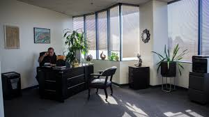 excellent supervisor office interior design. director office design frsante creative production michael david johnson call center fedex and print redecorating excellent supervisor interior n