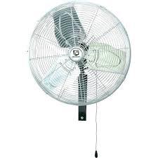 oscillating fan wall mounted oscillating fan wall mounted wall mounted fans home depot oscillating fans wall oscillating fan wall mounted