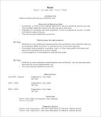 Resume Examples For Returning To Work Mom Best of Resume For Stay At Home Mom Sample Resume Stay At Home Mom
