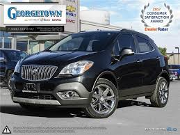 buick encore 2014 price. used 2014 buick encore premium awd in georgetown ontario at car clearance prices from price