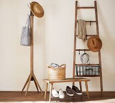 Build Your Own Coat Rack Build Your Own Lucy Entryway Collection Pottery Barn 18