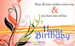 download birthday cards for free musical birthday cards free download abccambodia com
