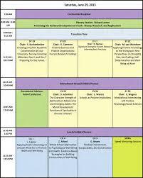 about ecology essay friendship pdf