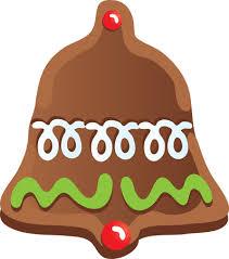 christmas cookies clipart. Modren Clipart Christmas20cookie20clipart With Christmas Cookies Clipart