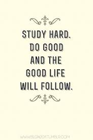 Study Quotes Best Motivational Quotes For Students To Study Hard Quotes Pinterest