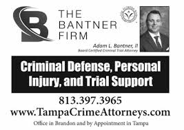 Association Florida Bar County The June May Tampa Hillsborough qS74Sxnt
