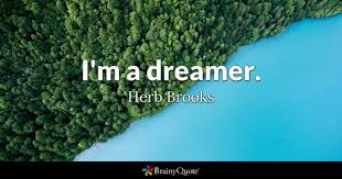 Herb Brooks Quotes Cool Herb Brooks Quotes BrainyQuote
