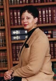 Obituary for Leta R. Holden   Pipkin Braswell