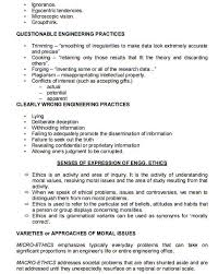 moral dilemma college essay dissertation hypothesis hire a  some moral dilemmas