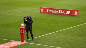 Comprehensive coverage of all your major sporting events on supersport.com, including live video streaming, video highlights, results, fixtures, logs, news, tv broadcast schedules and more. Club Statement Southampton Emirates Fa Cup Fixture News Shrewsbury Town