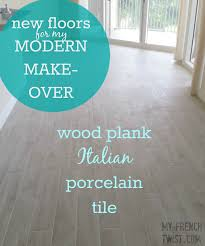 modern floors. Fine Modern Midcentury Modern Flooring  Myfrenchtwistcom Intended Modern Floors