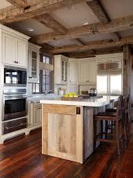 20 20 kitchen design. 20 cozy rustic kitchen design ideas u